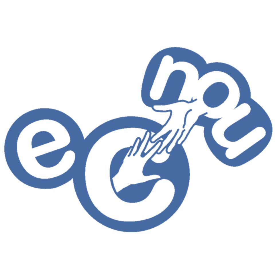 ECNou